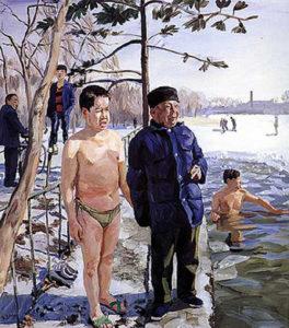 020508_liu-xiaodong-artwork