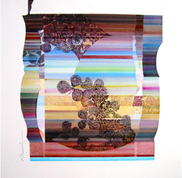 020808_nicoletta-baumeister-artwork