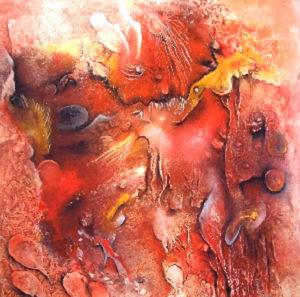 030708_faith-puleston-artwork