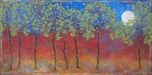 032108_dar-hosta-artwork