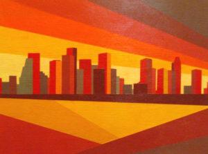 041108_bill-bonham-artwork
