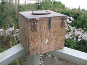 041108_wet-box