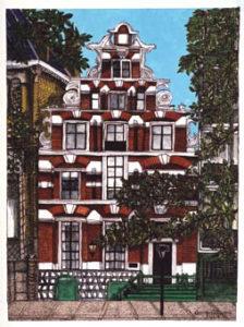 anne-adams-artwork-cityscape