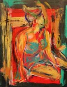 052008_julie-allen-artwork