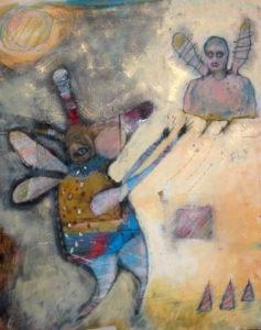 090208_claudia-roulier-artwork