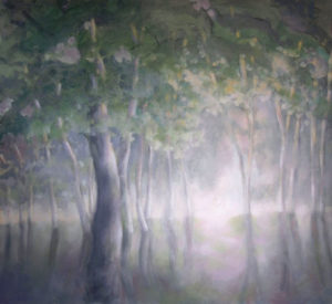 090508_jack-dickerson-artwork