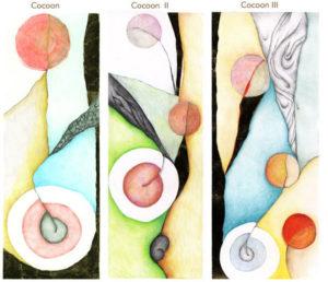 090508_karen-mclaughlin-artwork