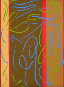 090508_linda-saccoccio-artwork