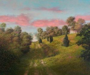 120908_carolyn-hutchings-edlund-artwork