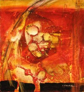 120908_lauren-everett-finn-artwork
