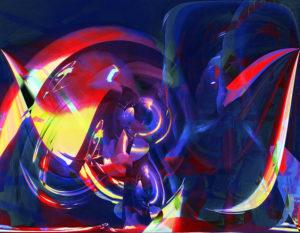 013009_brad-michael-moore-artwork