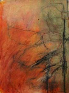 022409_jeanne-jackson-artwork