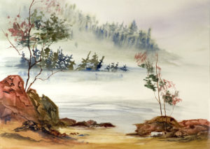 031309_valerie-kent-artwork