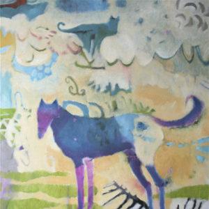 031709_lucy-schappy-artwork