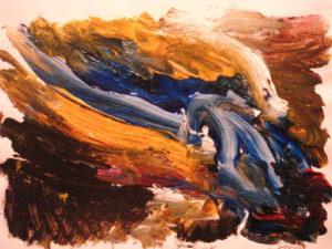 041409_cindy-frostad-artwork
