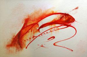 041409_terry-rempel-mroz-artwork