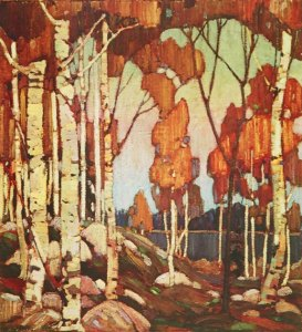 tom-thomson-artwork4