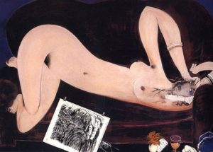 071009_brett-whiteley-artwork6