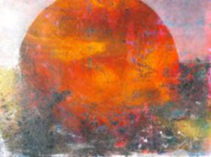 071709_olivia-alexander-artwork