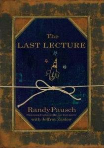 randy-pausch-book