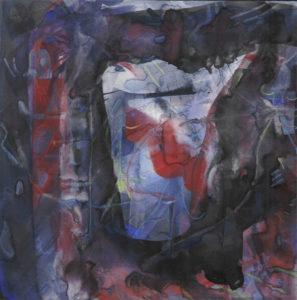 081809_john-vedilago-artwork