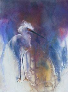 091109_nina-allen-freeman-artwork