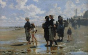 102309_sargent-sea-artwork
