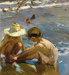 102709_sorolla-artwork