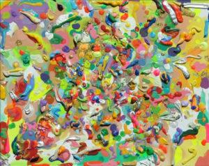 103009_kristina-zallinger-artwork