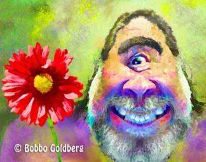 051110_bobbo-goldberg