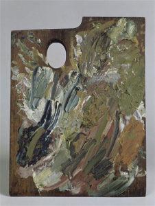 062910_palette6