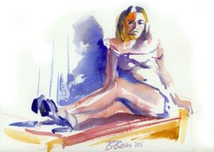 082010_brenda-behr