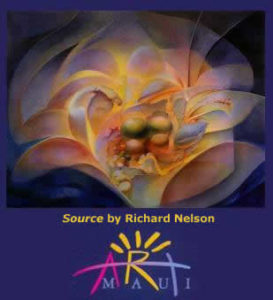 081211_richard-nelson