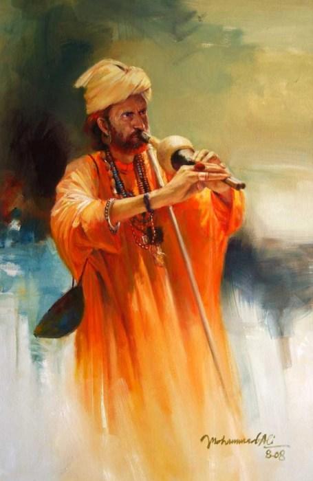 012412_mohammad-bhatti