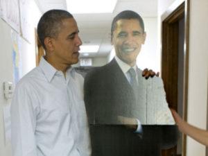 010413_obama