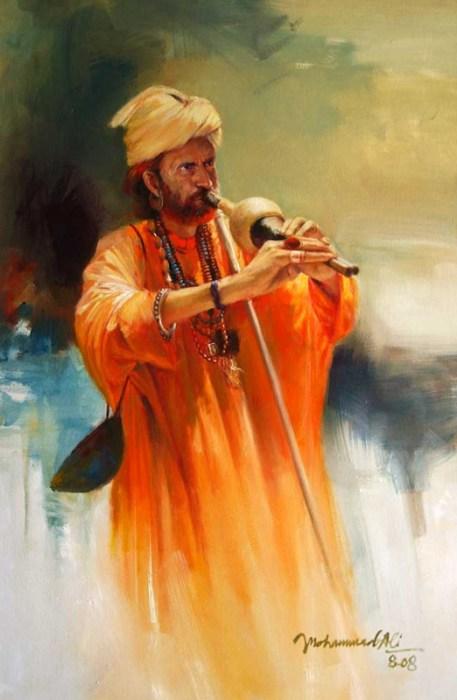 021213_mohammad-bhatti
