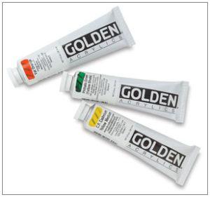 051413_golden-paints-tubes