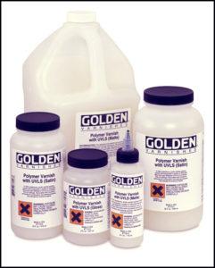 051413_golden-varnish