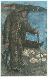 101813_nordic-fisherman