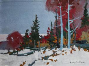 121013_horizontal-painting