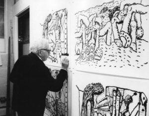 112114_philip-guston