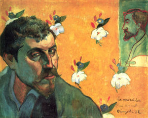 112514_paul-gauguin