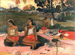 112514_paul-gauguin3