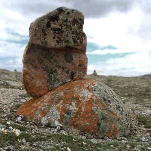120914_inuksuk-ancient