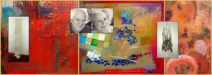 Alan and Libbie Soffer Workshops