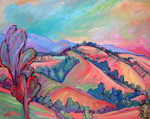 103106_jeffrey-hessing-painting
