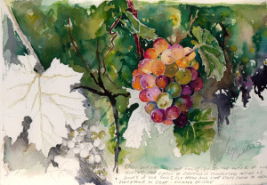 110706_leanne-cadden-painting