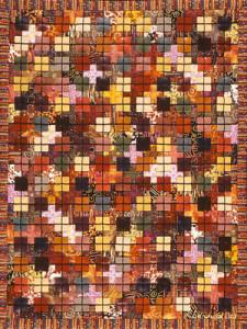 111006_bruce-wilcox-quilt