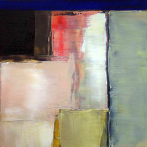 111006_nina-meledandri-painting