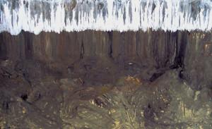 111406_steve-reinhart-painting